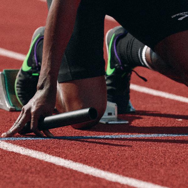 Osteopathe Sportif - JB Neveu